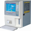 Auto Hematology Analyzer(3 D 22 Parameters)