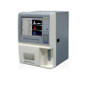 Animal Auto Hematology Analyzer(22 Parameters)