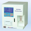 Semi-automatic Hematology Analyzer (21 Parameters)