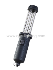 60 LED Professional Rechargeable Work Light