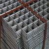 Stainless Steel Welded Wire Mesh (ROLLS and PANELS)