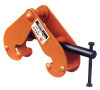 Iron Beam Clamp