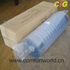 Pvc Carpet Protection Mat