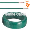 Building Wire/PVC Insulated Electrical Wire--H07V-R/450/750V Wire