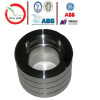 casting flange/shipping