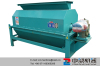 ISO/CE Quality Approved Coal Separation Equipment Dry Magnetic Separator