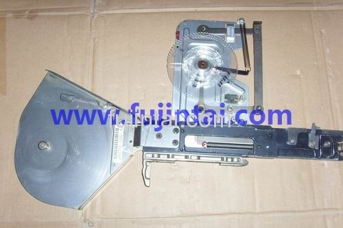 FUJI 8MM FEEDER for CP6 Machine