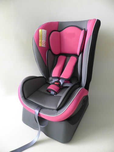 group 0+1 child car seat R3