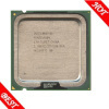 single core Intel pentium 4 cpu 630 3.0GHz 2M 800MHz S775