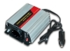 150W AC output with USB power inverter
