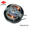 Asynchronous Shade Pole Fan Motor