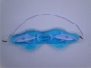 Shark ! Gel Eye Mask