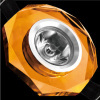 Crystal LED Downlight (Ray-055W1)