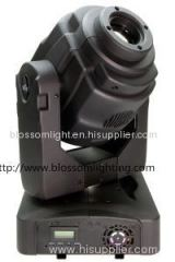 60W Led Moving Spot Light BS-1006