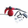 Handy Pressure Steam Cleaner