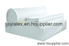Latex Sheet, Latex Mattress, Latex Topper
