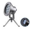7W/21W LED Underwater Light/LED Fountain Light/LED Pond Light