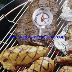 mini steak thermometer