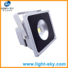 50W High power led project light