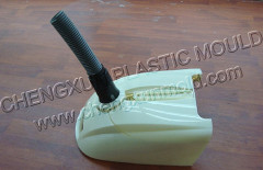 vacuum cleaner mould/vacuum cleaner accessories mould/dust collection equipment mould/home appliances mould