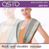 tapping massager belt (CE,RoHS)