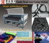 Laser For Cutting Cleaning Cloth,Anti-static Cloth