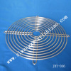 professional product wire mesh fan guard