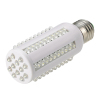 360 beam angle led corn lamp HA003 with CE&ROHS
