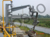 Truck/Train Loading Arm