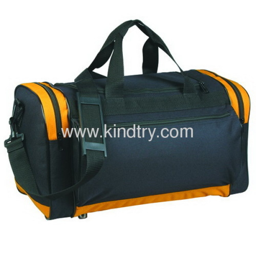 Fashionable Sports Gym Bag