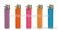 FH-205 disposable gas lighter
