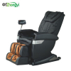 ZY-C105a Massage Chair Luxurious Massage Chair With Zero Gravity and Reclining Functions CE Approval Massage Chair
