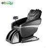 luxirious massage chair
