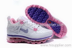 Designer women sports shoes on sale