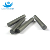 magnetic ferrite core