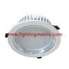 New LED Downlight 18W