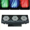 2012 hot sale Ip65 outdoor 150w,300w led wash light