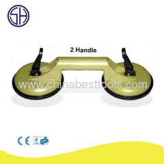 Handle Suction Lifter
