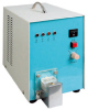 Blood Tube Welding Machine