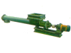 Y42 series of screw feeder