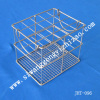 wire mesh stainless steel frame