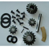 Auto differential Gear kits