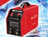 portable and professional welding machine supplier(MMA200)