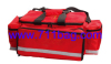 First Aid Kit Bag-First Aid Kit Bag Manufacturers, Suppliers
