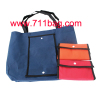 Shopping Bag-Shopping Bag Manufacturers, Suppliers&factory