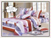 new design bedding set/polyester bedding set/polyester bedding