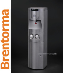 WCPH35 British Design Inspired Point-of-Use or POU Water Dispenser