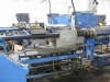 Multi-Hole PE Pipe Extrusion Line