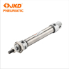 Bore 40 stainless steel mini cylinder