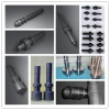 auto parts,auto axle,auto shaft, gear shaft, camshaft